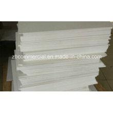 PVC Foam Sheet PVC Foam Core Board