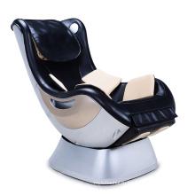 Электрический стул для массажа с откидным верхом Ichair