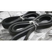 4V-4830 Drive Belts for Drilling Mud Pump