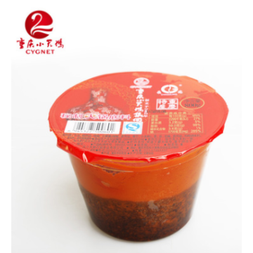 Matériau de base du hot pot secret 800g