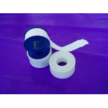 Good Quality for PTFE Thread Sealing Tape High elongation PTFE Sealing Tape supply to Burundi Manufacturers