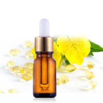 99% Reinheit Multi-Funktionen Top-Qualität mit gutem Ruf von Blumea ätherisches Öl