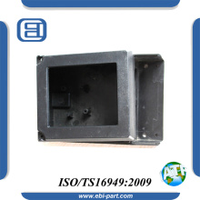 OEM Plastic Injection Molding Part Fabricant