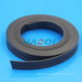 high quality soft type flexible magnet strips
