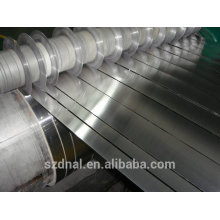 1050 H14 aluminum strips manufacturer