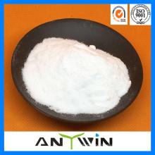 Chinese High Quality Potassium Aluminium Sulphate