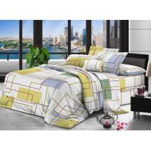 40x40 100x60 245cm 100%Cotton Pigment printed Fabrics