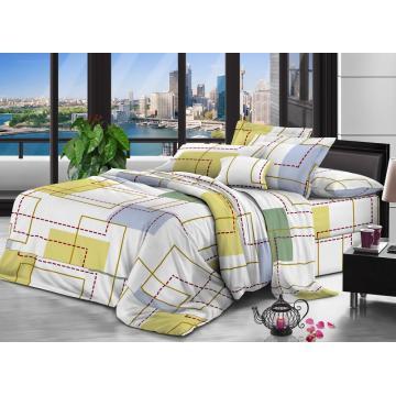 40 x 40 100 x 60 245 cm 100% algodón pigmento telas con estampado