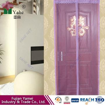 Wholesale Magic Mesh Magnetic Screen Door