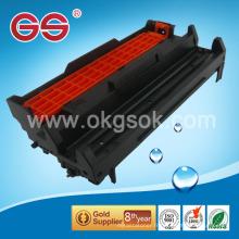 Fournisseur de toner à cartouche 4100 pour pièces de bureau d'imprimante OKI