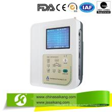 China Produkte EKG-Kabel für Patientenmonitor