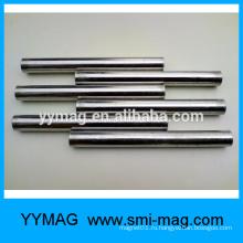 D25x300mm 12000Gs Неодимовый магнитный брусок