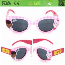 Sipmle, óculos de sol de estilo Kids Kids (KS023)