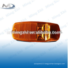 Marcopolo Bus LED Side Lamp interior lighting for bus