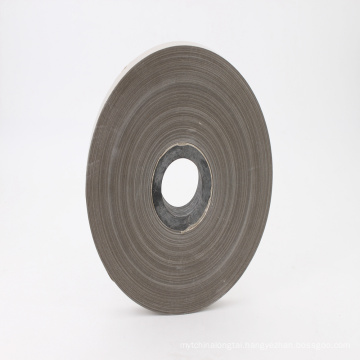 fire-resistance mica tape for cable