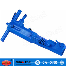 Air Tools B67 Handpneumatische Unterbrechermaschine