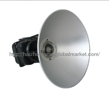 LED High Bay Light, 100W Industrial Light, Widely Used in Warehouse