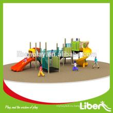 Детский аттракцион аттракционов, аттракционы для детей / парк аттракционов завод из Китая