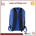Hotsale Outdoor Products Backpack 600D Sport Backpack