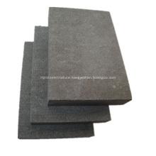 High Strength Waterproof 15mm Fiber Cement Wall Panel
