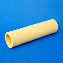 Kevlar-Walzenbezüge aus Filz für die Aluminium-Extrusion