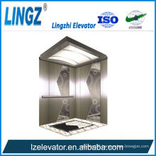 Small Elevator for Home Use