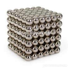 ndfeb sphere magnet / sphere ndfeb magnet / magnet ndfeb sphere