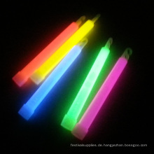 Hochwertiger 6 Zoll Leuchtstab