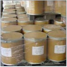 Niedriger Preis Weiß Powder Kalium Phytate 129832-03-7