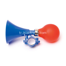 Mini Bicycle Bell Metal Bike Horn