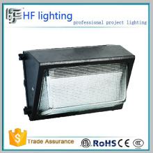 ETL 80W LED-Wandverpackung