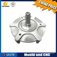 Produtos de exportação de alta demanda Zinc Alloy Aluminium Die Casting Mold