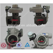 3592121 3802906 Turboalimentador de Mingxiao China