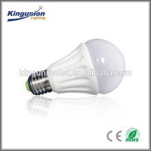 Bulbo del CE UL UL LED de la alta calidad