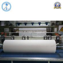 Polyester Non Woven Fabric Non Woven Geotextile Fabric