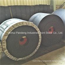 Conveyor Belt/Flame-Resistant Conveyor Belt/Ep Conveyor Belt