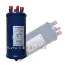 Heat Exchanger (SPLR-2407)
