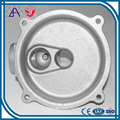 China Soem-Hersteller-Aluminium-Automobil Druckguss (SY1287)