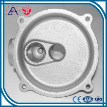 El automóvil de aluminio del fabricante del OEM de China a presión la fundición (SY1287)