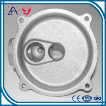 Zinc Alloy Light Housing Die Casting (SY0961)