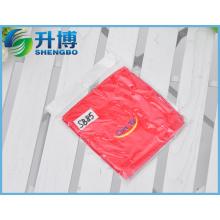 Grossiste Microfiber Cleanroom Wiper