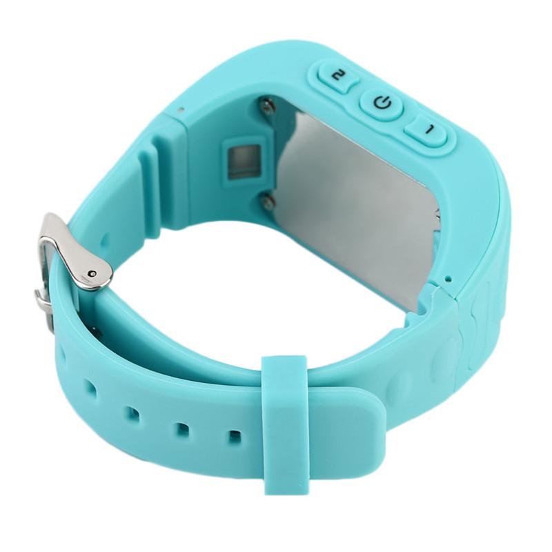 Bracelet Gps Tracker