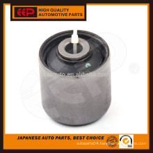 Auto Bush Control Arm Bushing for Mitsubishi Pajero IO H77 MR418807