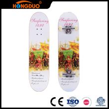 Cheap good custom skates small wheels à venda