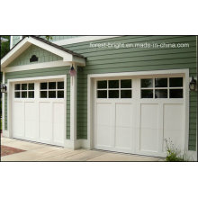 8X7 Garage Door Cheap Garage Doors Puerta de garaje