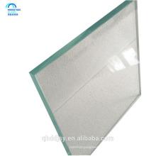 China fabricante de alta qualidade vidro float claro para vendas por atacado