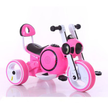 Children/Kids Electric Motorcycle Hot Wholesale 2-5years Old