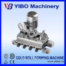 Hangzhou Yibo Stahldachplatte Seamer