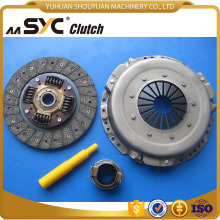 04130-YZZAT SYC Clutch Kit لتويوتا هايلكس