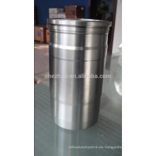 Piezas de Dongfeng Revestimiento del cilindro D5010359561